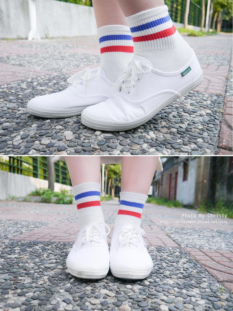 帆布小白鞋穿搭16.jpg