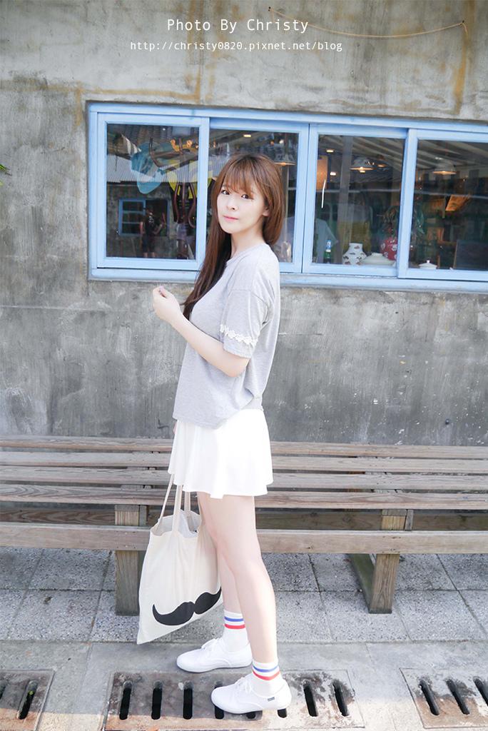 帆布小白鞋穿搭18.jpg
