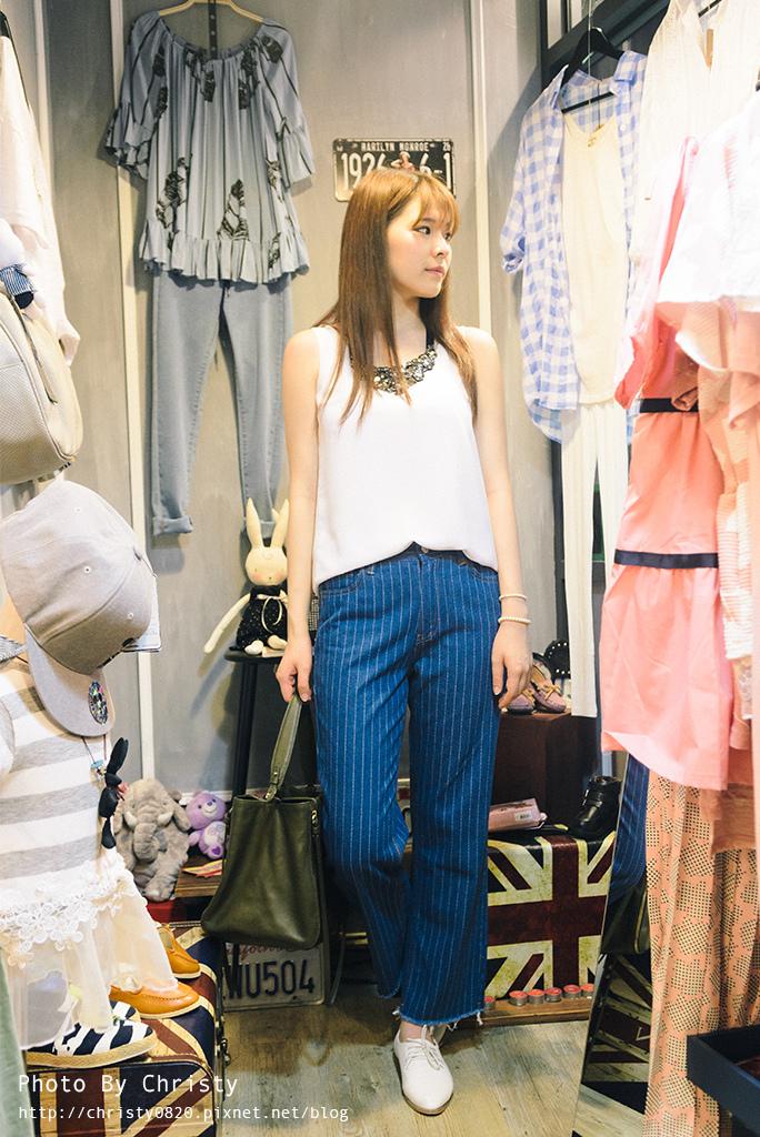 正韓服飾miniday6.jpg