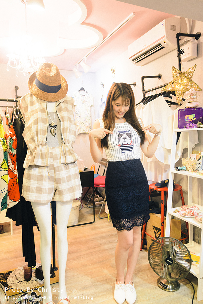 正韓服飾miniday5.jpg