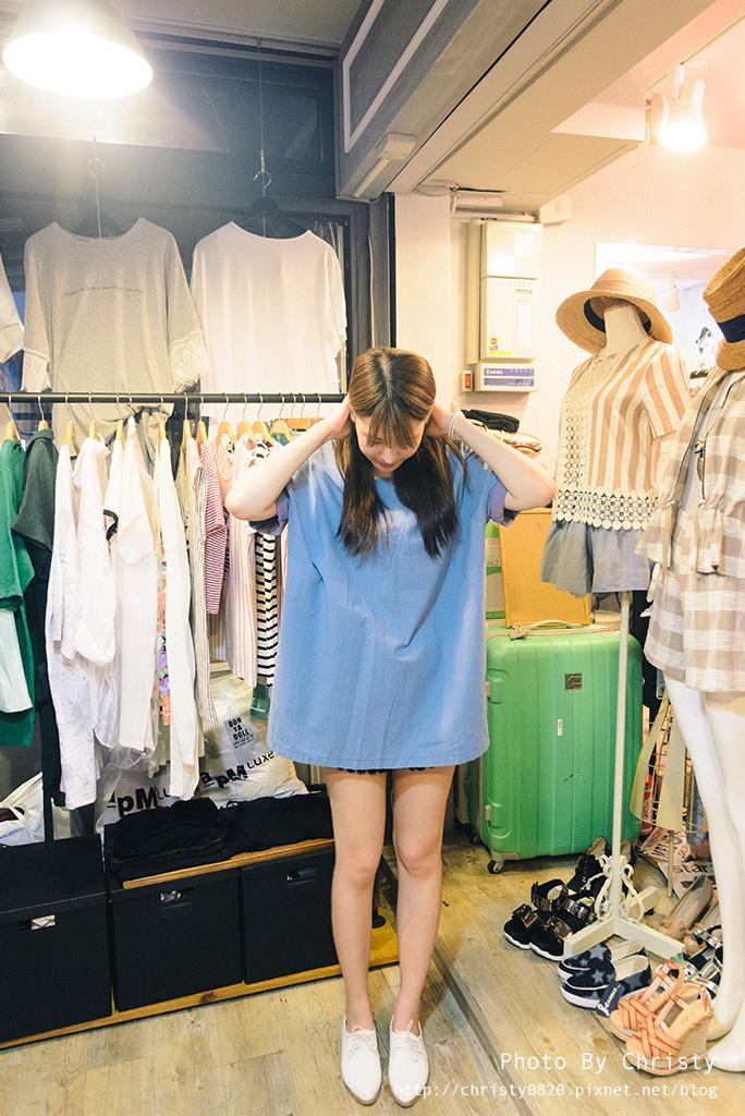 正韓服飾miniday8.jpg
