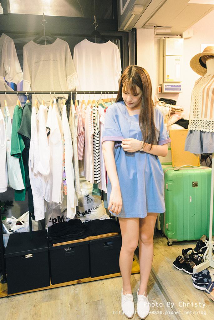 正韓服飾miniday9.jpg