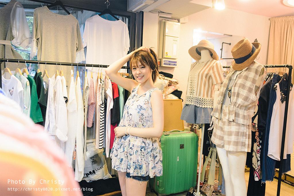 正韓服飾miniday14.jpg