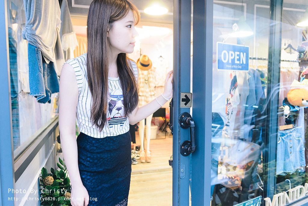 正韓服飾miniday20.jpg