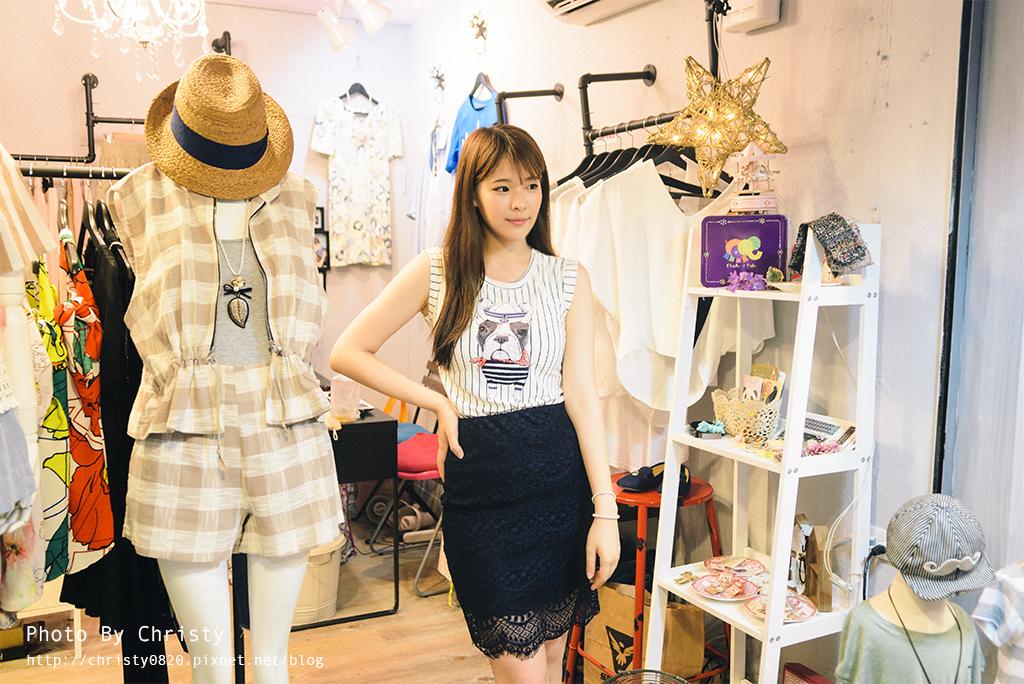 正韓服飾miniday23.jpg