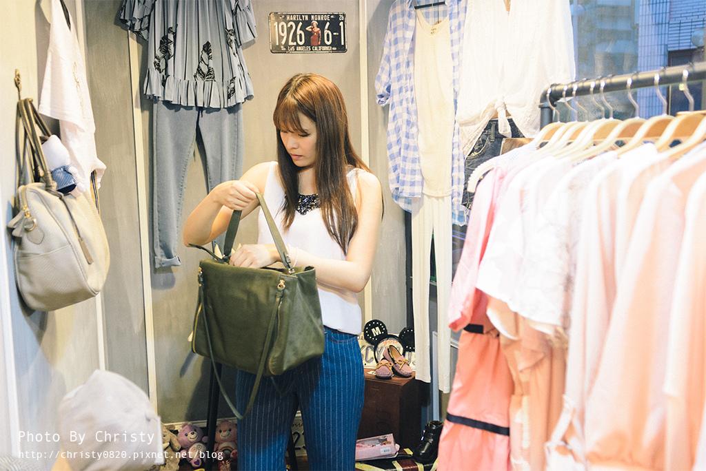 正韓服飾miniday26.jpg