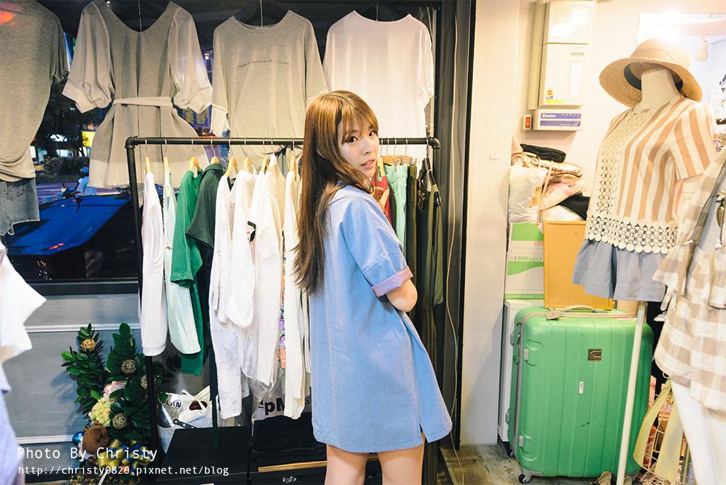 正韓服飾miniday32.jpg