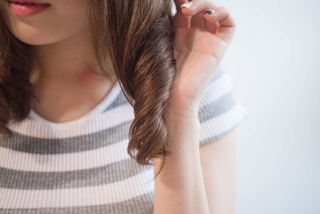 伊麗雅護髮