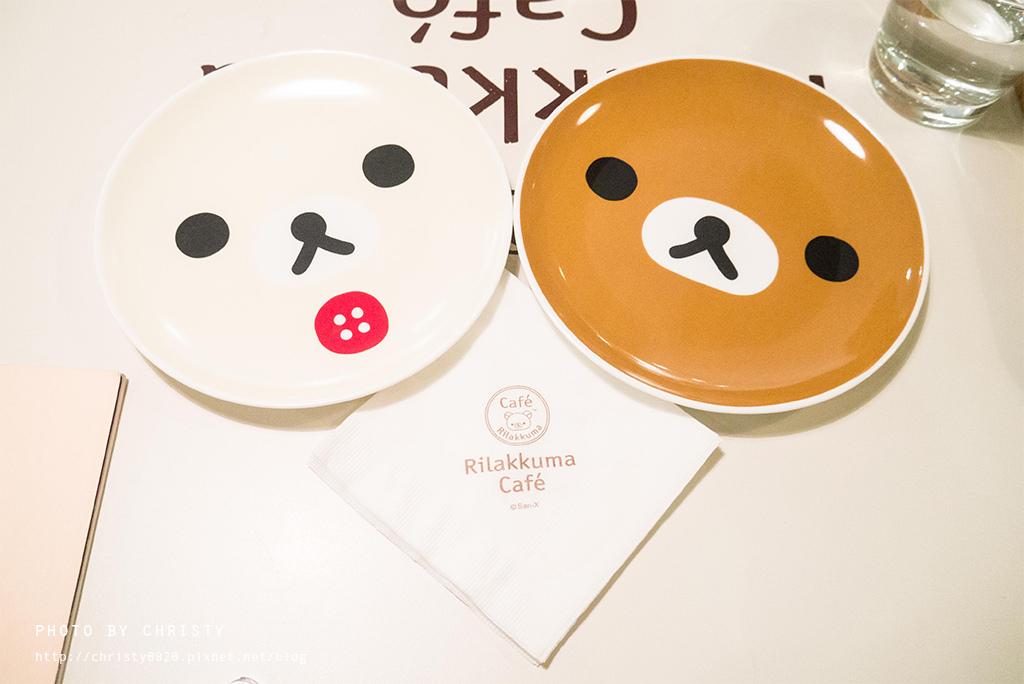 拉拉熊餐廳Rilakkuma_cafe-6.jpg