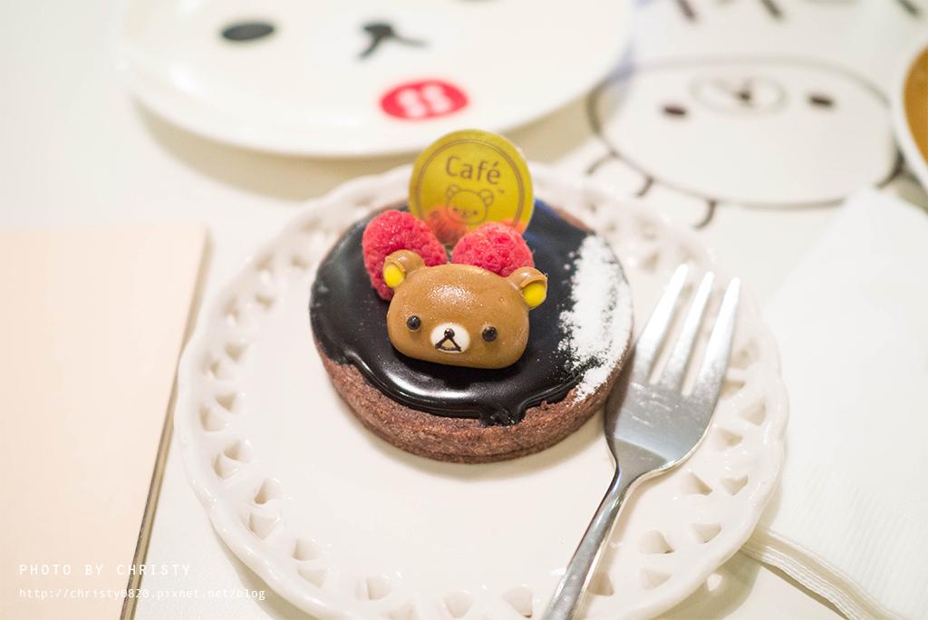 拉拉熊餐廳Rilakkuma_cafe-8.jpg