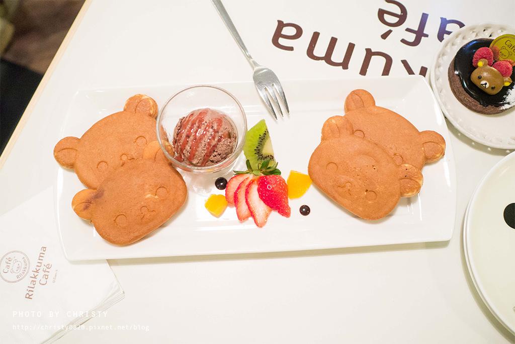 拉拉熊餐廳Rilakkuma_cafe-9.jpg