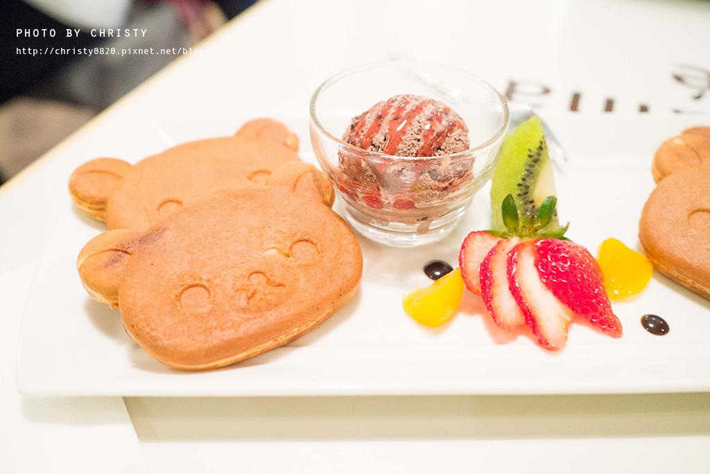 拉拉熊餐廳Rilakkuma_cafe-10拷貝.jpg