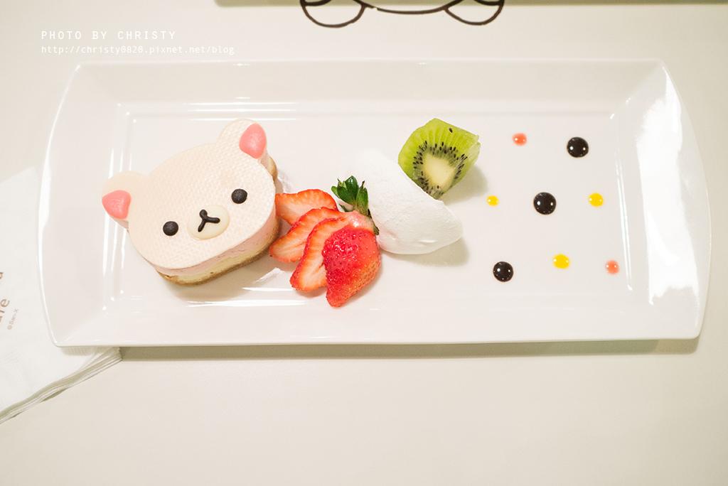 拉拉熊餐廳Rilakkuma_cafe-14.jpg