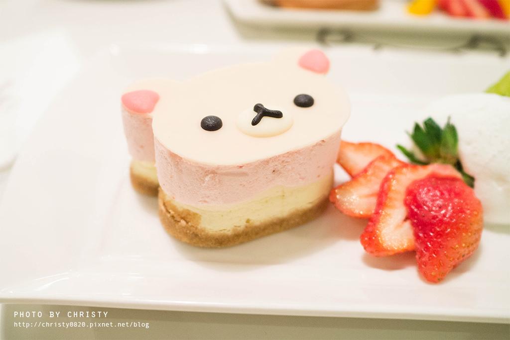 拉拉熊餐廳Rilakkuma_cafe-15.jpg