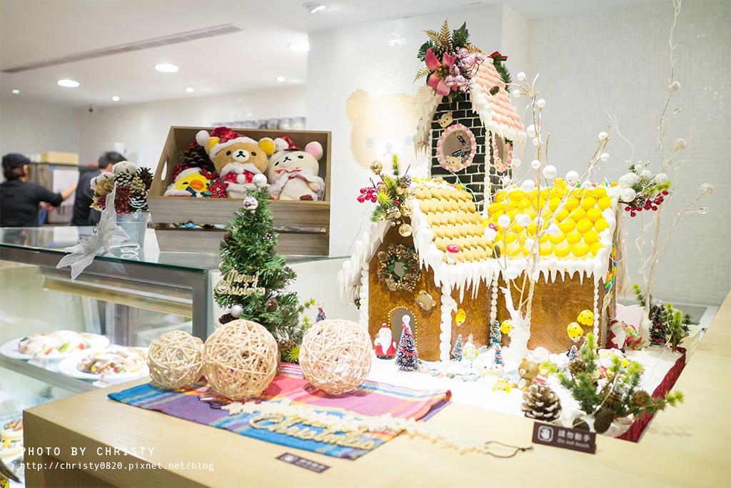 拉拉熊餐廳Rilakkuma_cafe-17.jpg