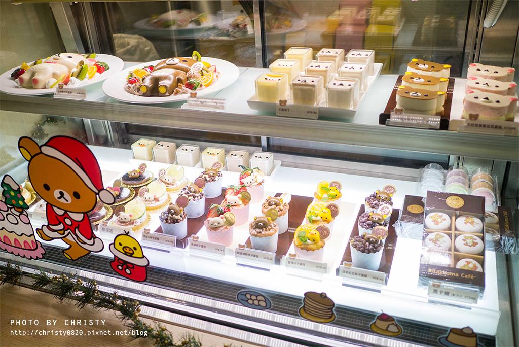 拉拉熊餐廳Rilakkuma_cafe-19.jpg