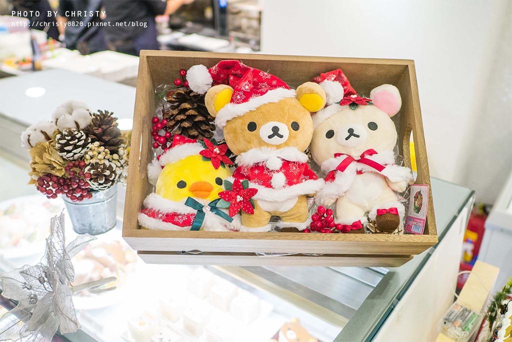 拉拉熊餐廳Rilakkuma_cafe-18.jpg