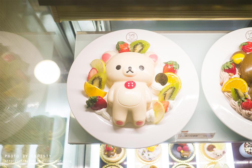 拉拉熊餐廳Rilakkuma_cafe-21.jpg