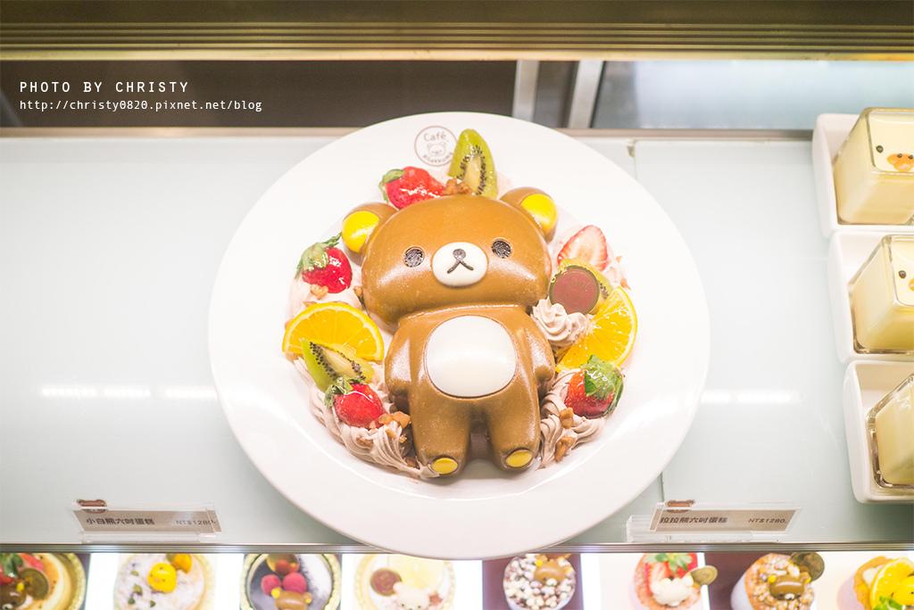 拉拉熊餐廳Rilakkuma_cafe-22.jpg
