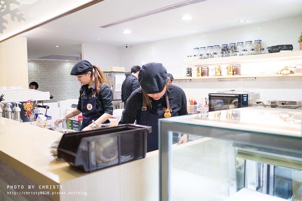 拉拉熊餐廳Rilakkuma_cafe-24.jpg