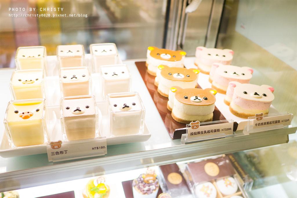 拉拉熊餐廳Rilakkuma_cafe-23.jpg