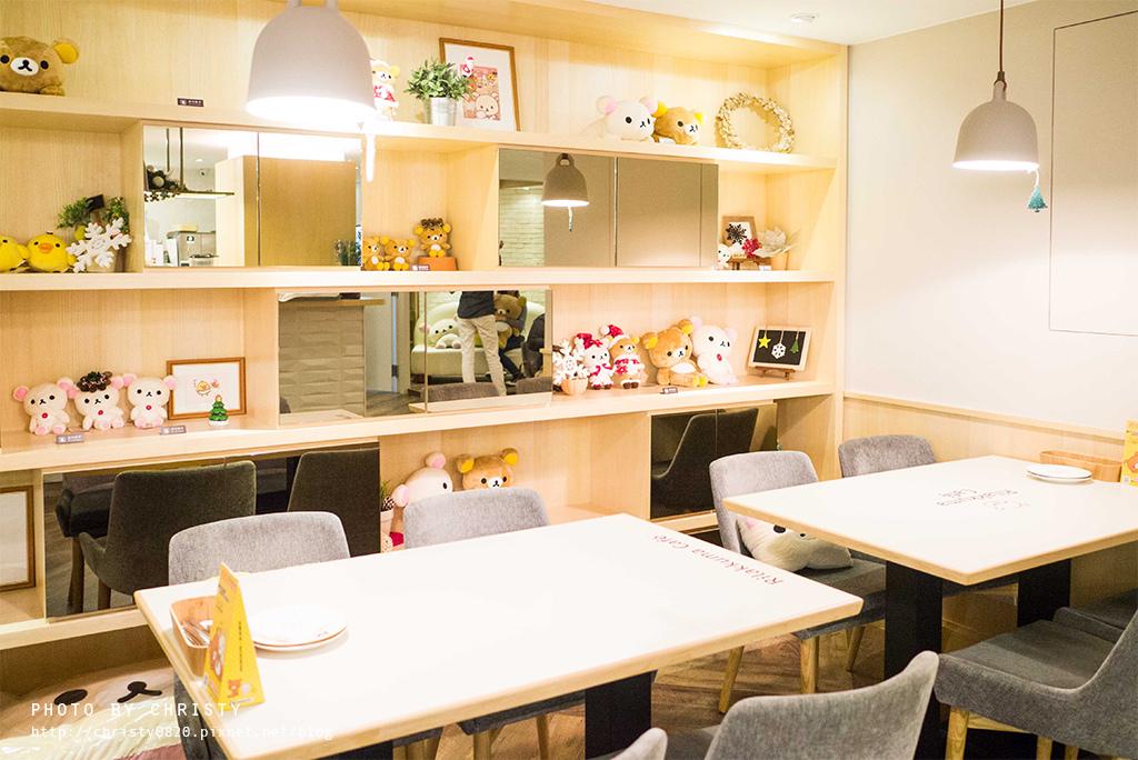 拉拉熊餐廳Rilakkuma_cafe-25.jpg