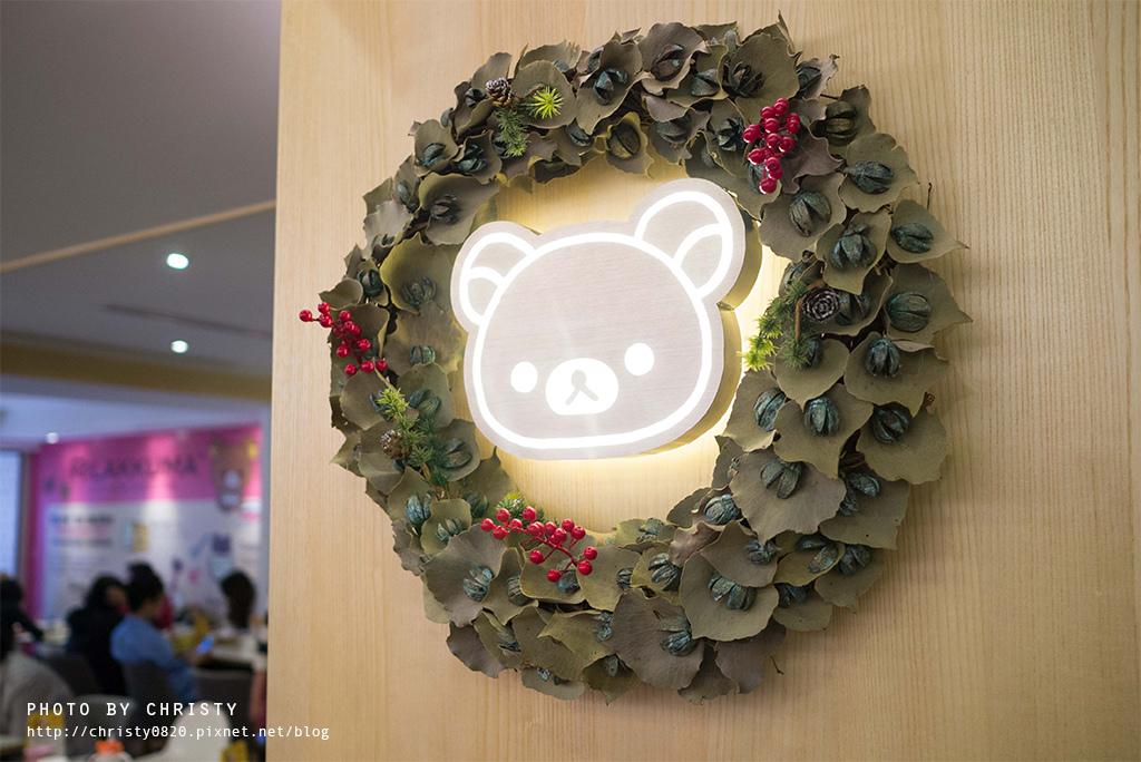 拉拉熊餐廳Rilakkuma_cafe-30.jpg