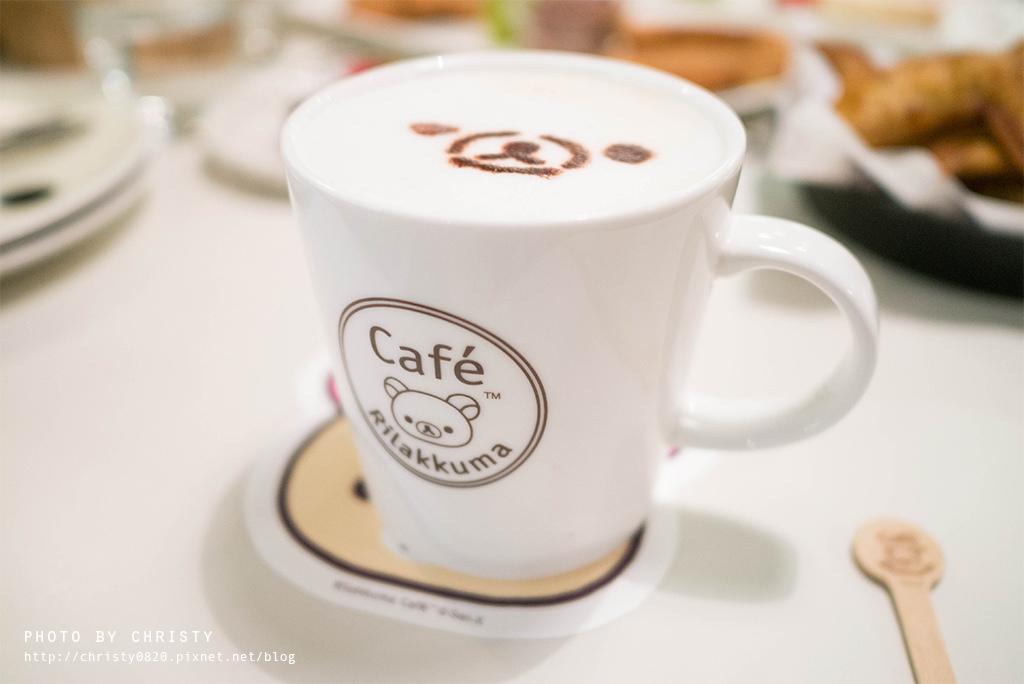 拉拉熊餐廳Rilakkuma_cafe-29.jpg