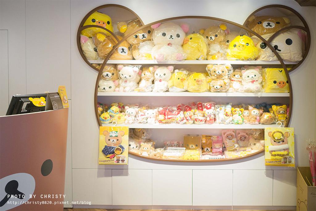 拉拉熊餐廳Rilakkuma_cafe-31.jpg