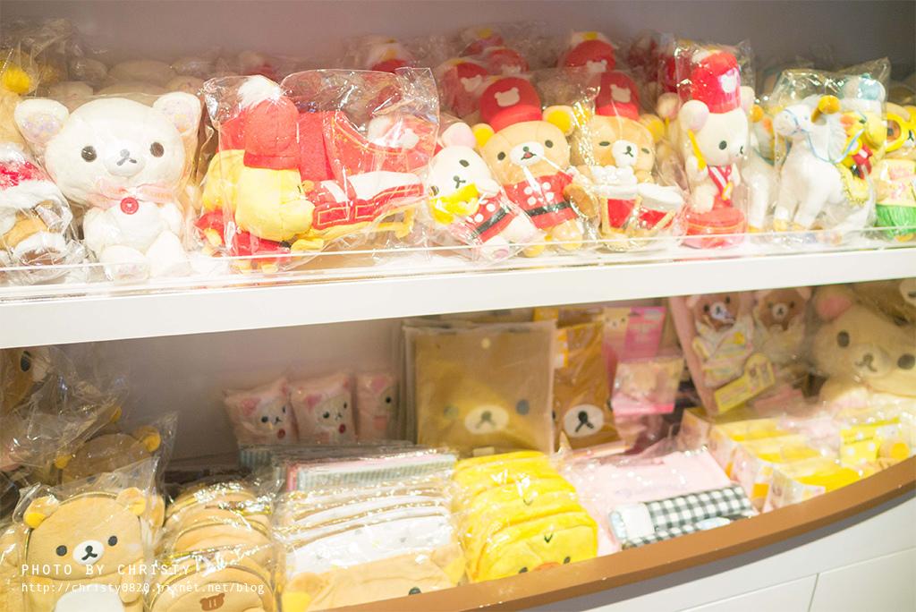 拉拉熊餐廳Rilakkuma_cafe-33.jpg