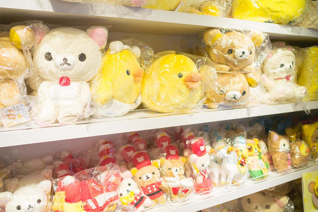 拉拉熊餐廳Rilakkuma_cafe-34.jpg