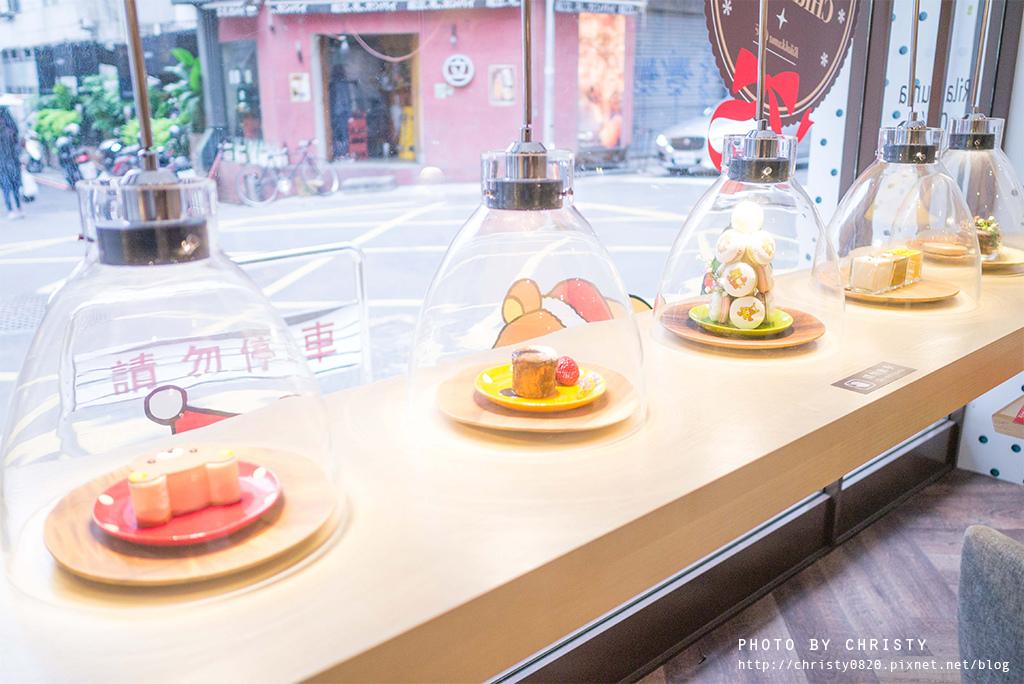 拉拉熊餐廳Rilakkuma_cafe-35.jpg