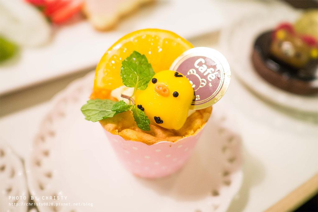拉拉熊餐廳Rilakkuma_cafe-39.jpg