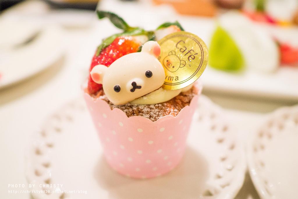 拉拉熊餐廳Rilakkuma_cafe-40.jpg