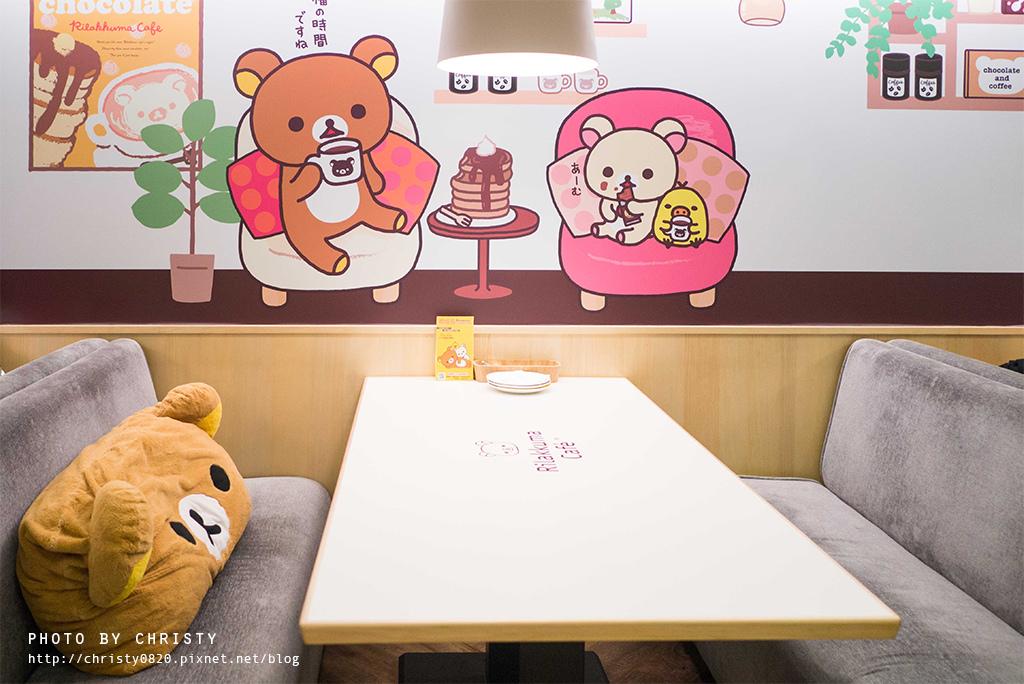 拉拉熊餐廳Rilakkuma_cafe-41.jpg