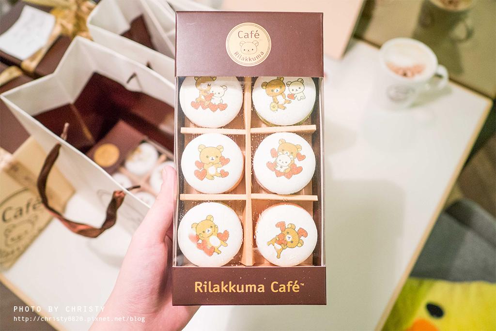 拉拉熊餐廳Rilakkuma_cafe-42.jpg