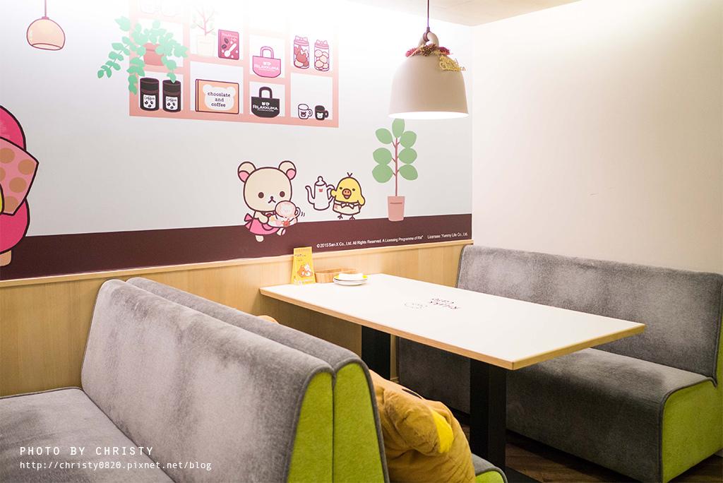 拉拉熊餐廳Rilakkuma_cafe-44.jpg