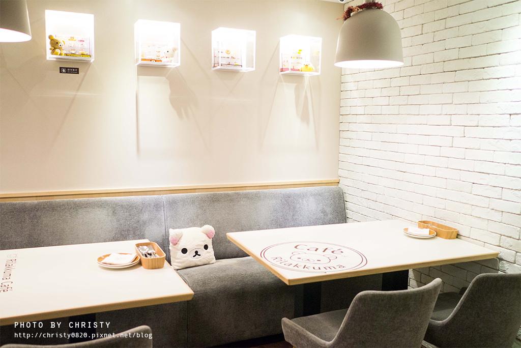 拉拉熊餐廳Rilakkuma_cafe-43.jpg