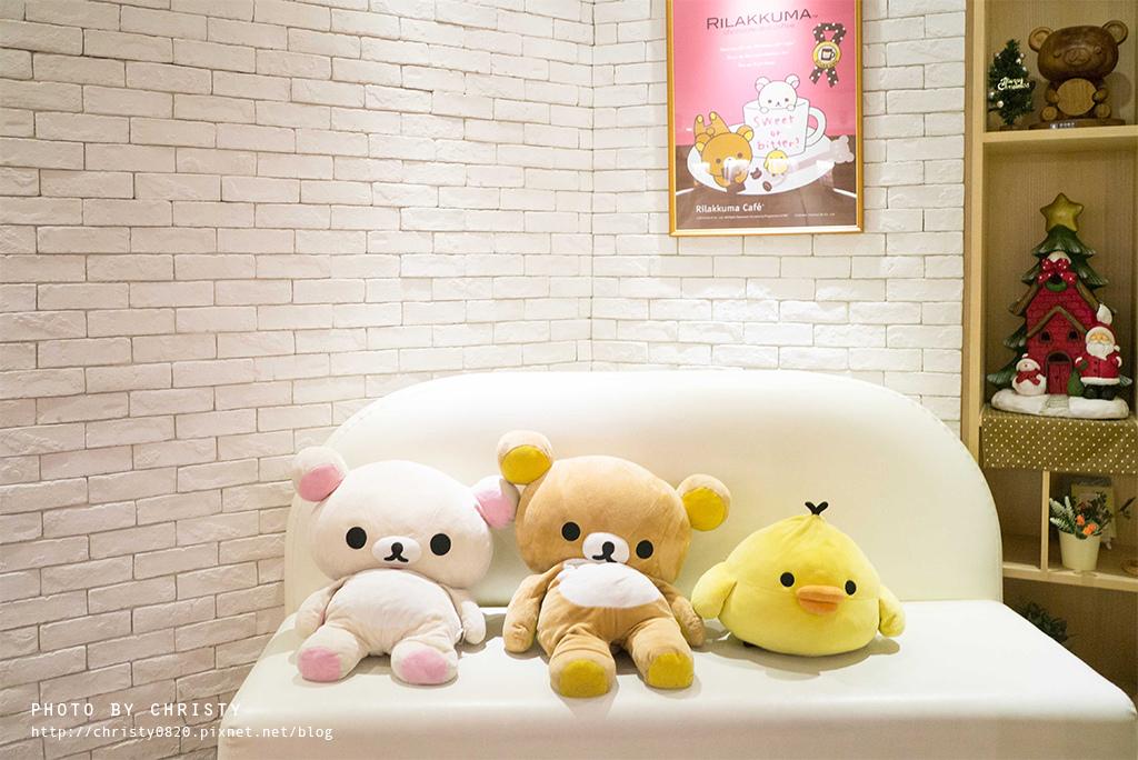 拉拉熊餐廳Rilakkuma_cafe-47.jpg