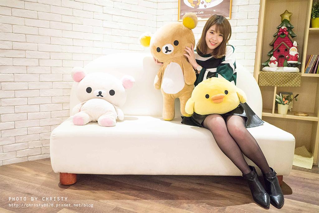 拉拉熊餐廳Rilakkuma_cafe-48.jpg