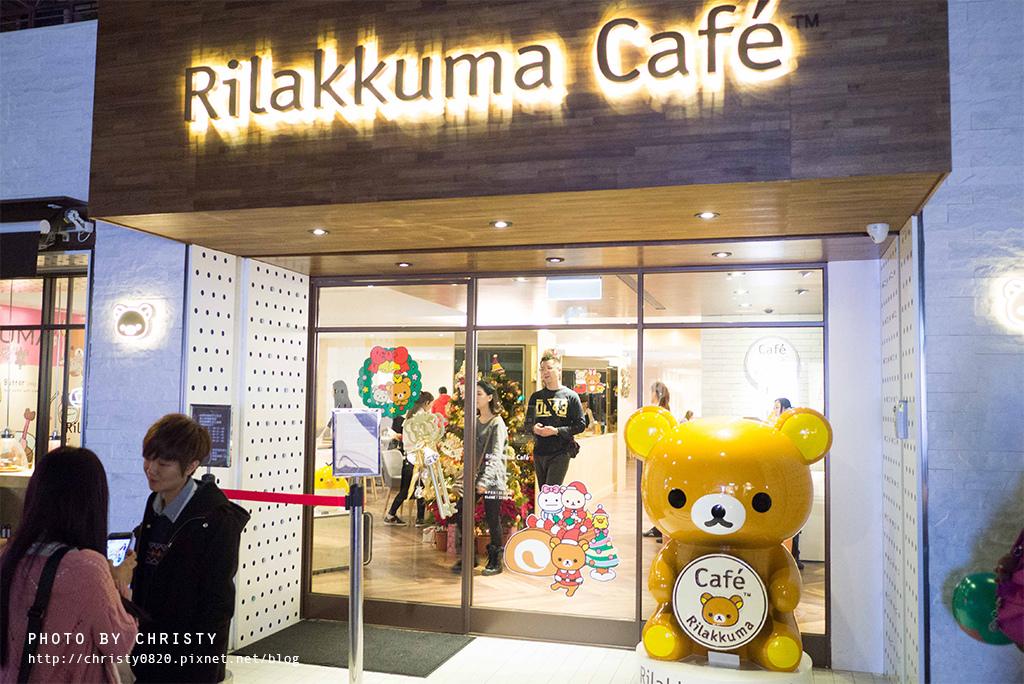 拉拉熊餐廳Rilakkuma_cafe-49.jpg