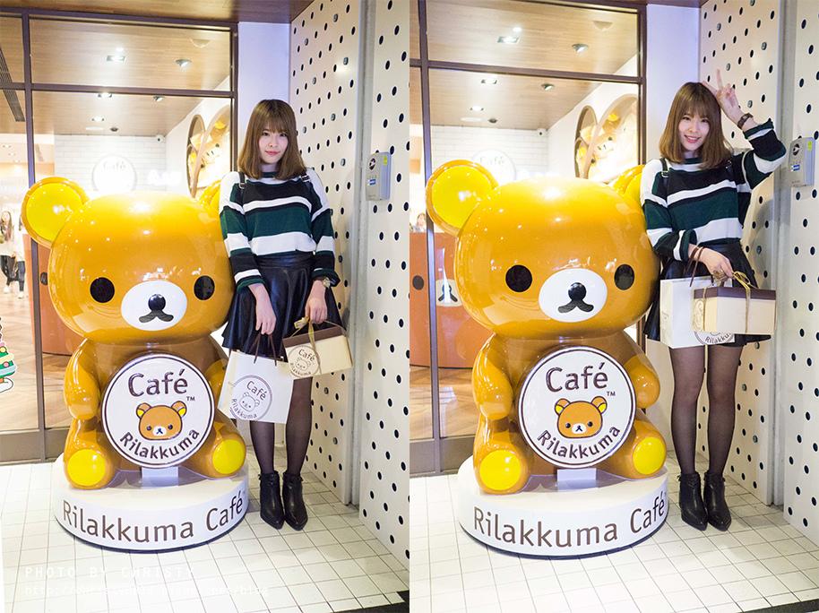 拉拉熊餐廳Rilakkuma_cafe-50.jpg