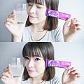 濃潤机因膠原蛋白-b.png