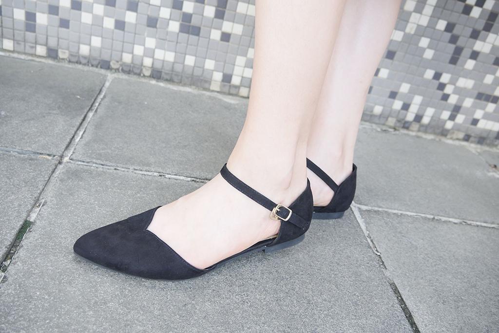 FM美鞋-平底黑色-10.jpg