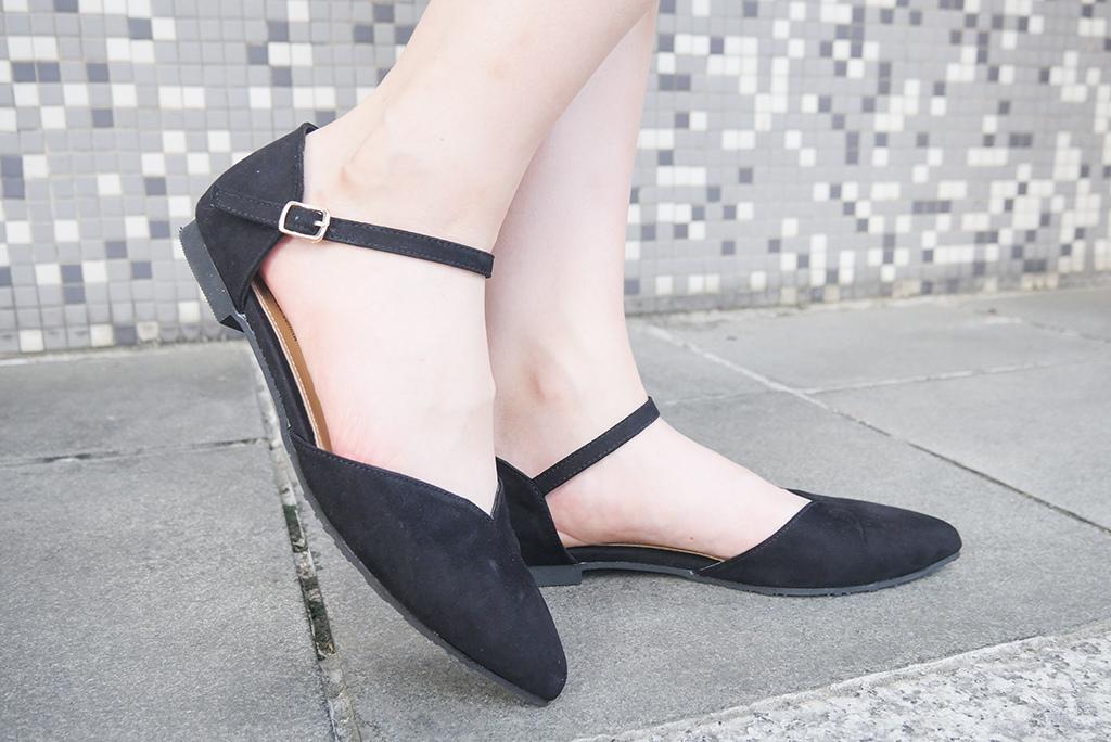 FM美鞋-平底黑色-12.jpg