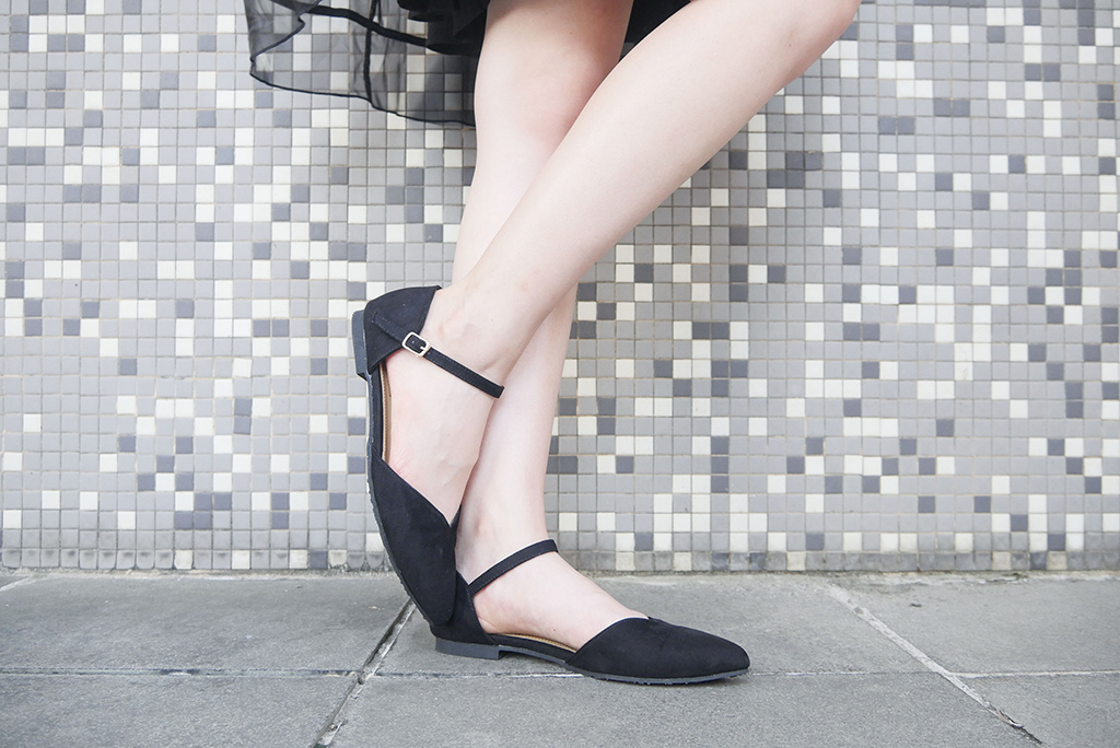 FM美鞋-平底黑色-11.jpg