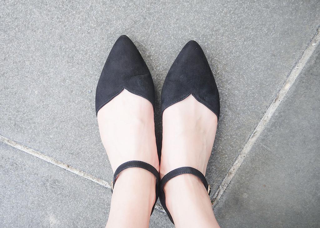 FM美鞋-平底黑色-13.jpg