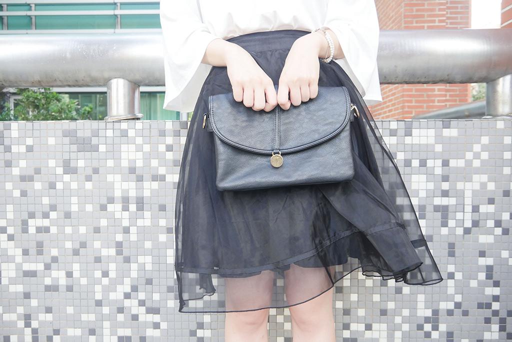 FM美鞋-平底黑色-16.jpg