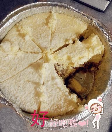 20130115cheesecake