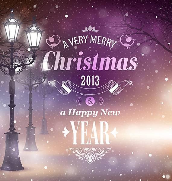 Merry-Christmas-2013-322